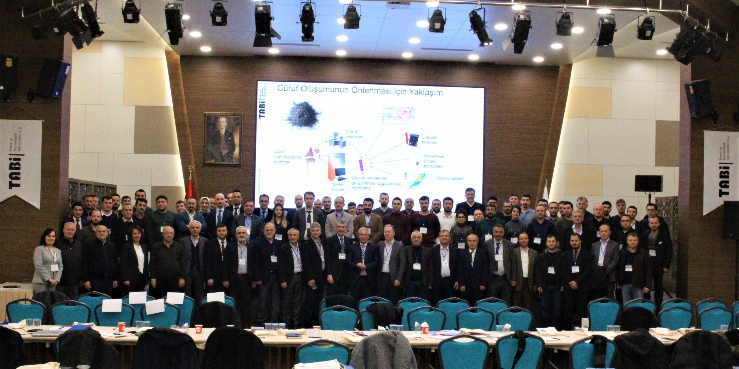 Çalıştay2020 toplu