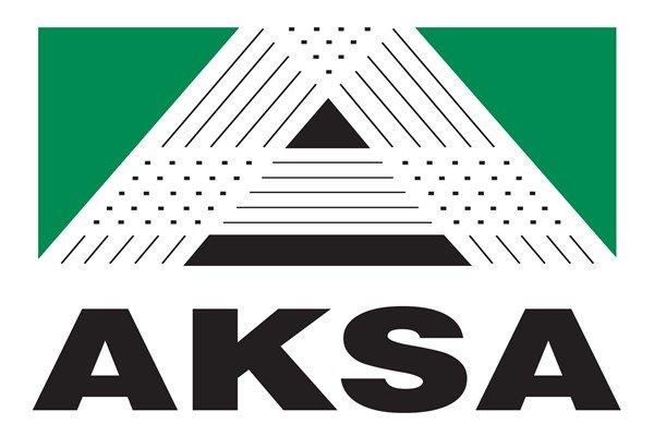 aksa logo2