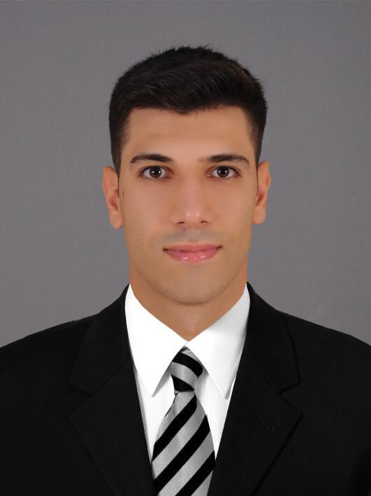 Atalay photo